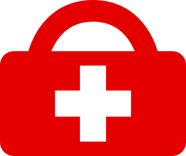 First aid logo clip art danasrhg top