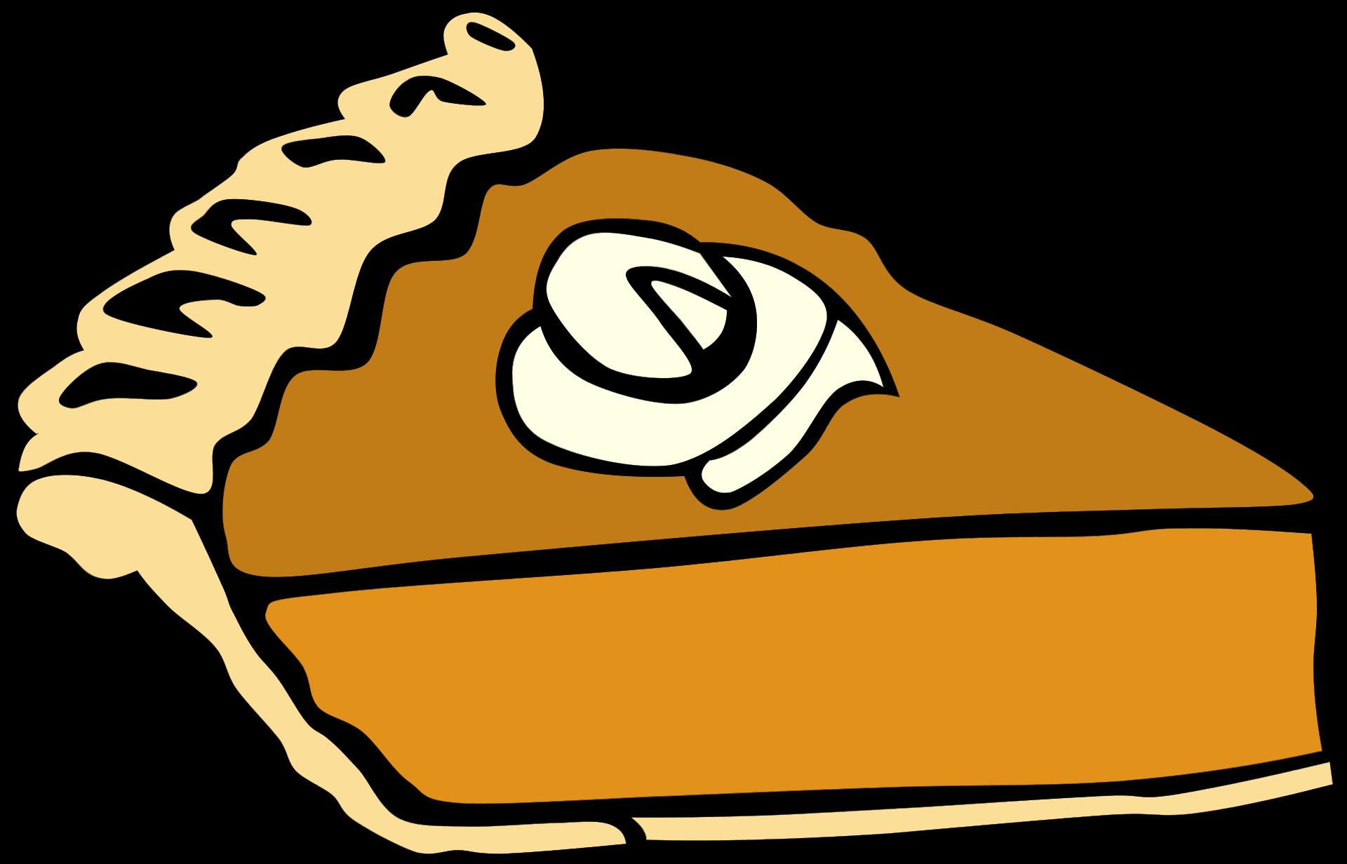 Dessert clip art 2