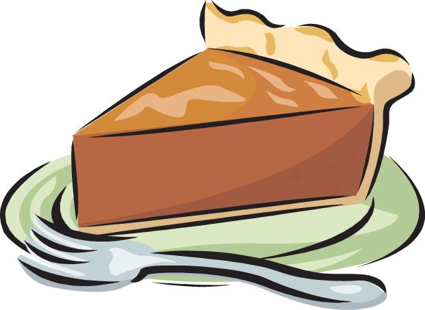 Dessert clipart 6