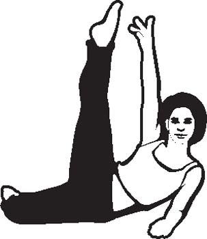 Fitness clip art clipart 2