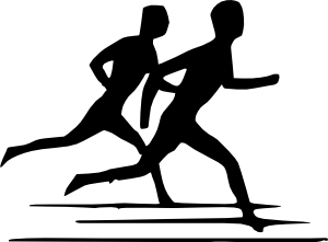Free fitness and exercise clipart clip art pictures graphics 2 2