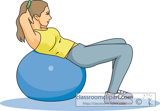 Free fitness and exercise clipart clip art pictures graphics 2 3