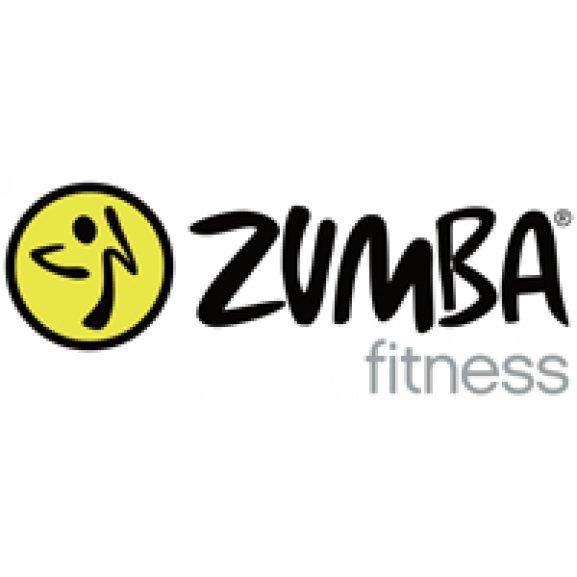 Zumba fitness clipart