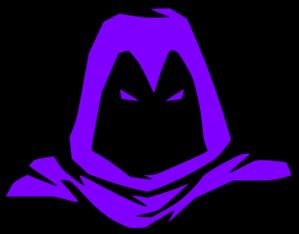 Scary face clip art at clker vector clip art 2