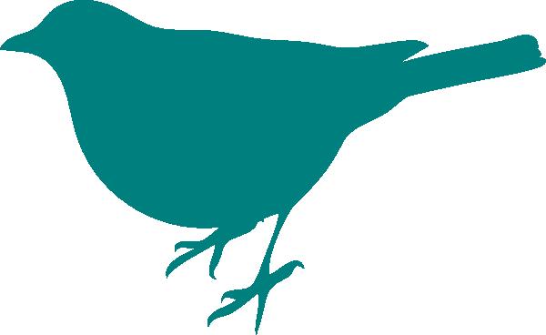 Bird silhouette birdie silhouette clip art danaspab top