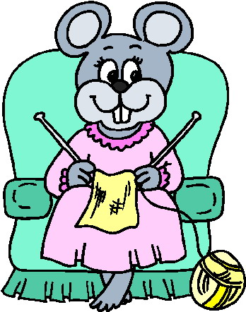 Knitting clip art free danaspaa top 2
