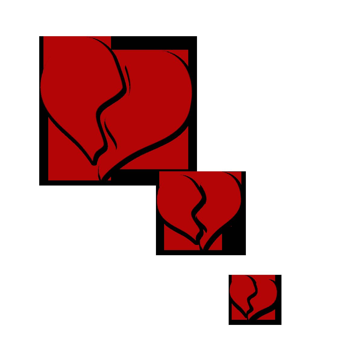 Broken heart miranda lambert mama clipart