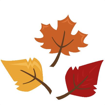 Fall border autumn free clip art danasokb top 2