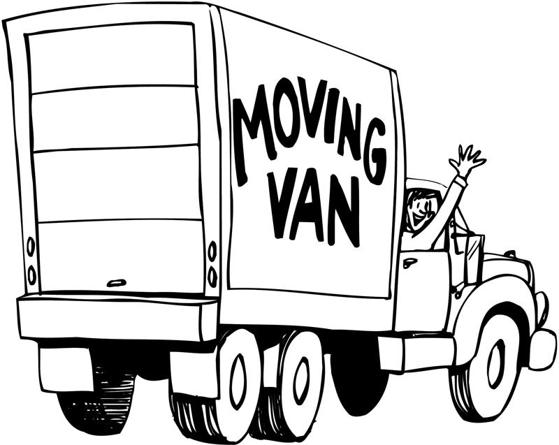 Free moving clip arts danasojbi top