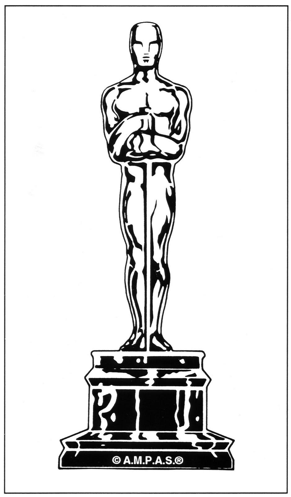 Award statue clip art danasojcd top