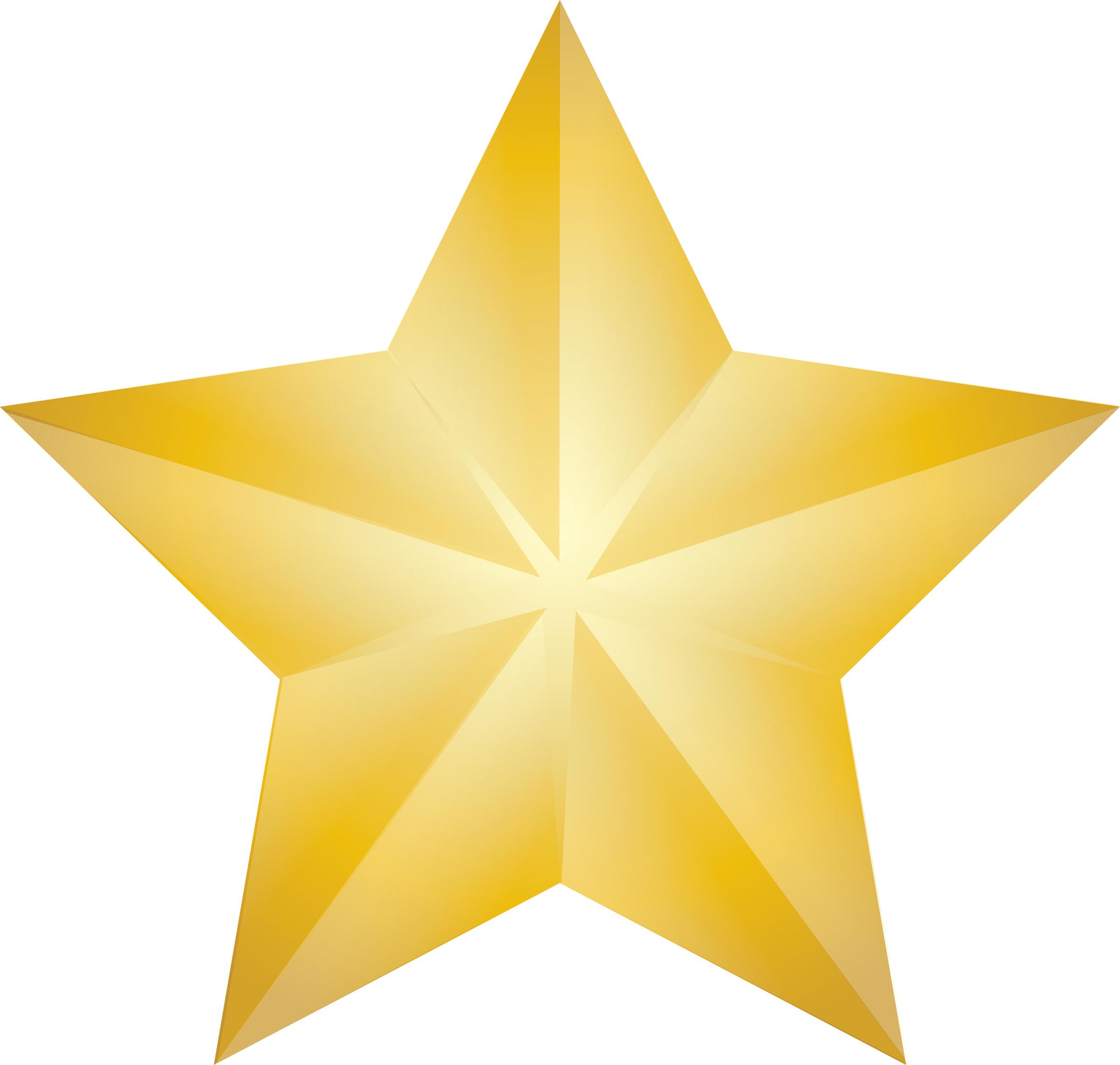 Gold award clipart danasojdb top