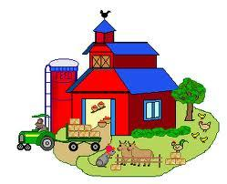 Putnam county cusd farming clipart