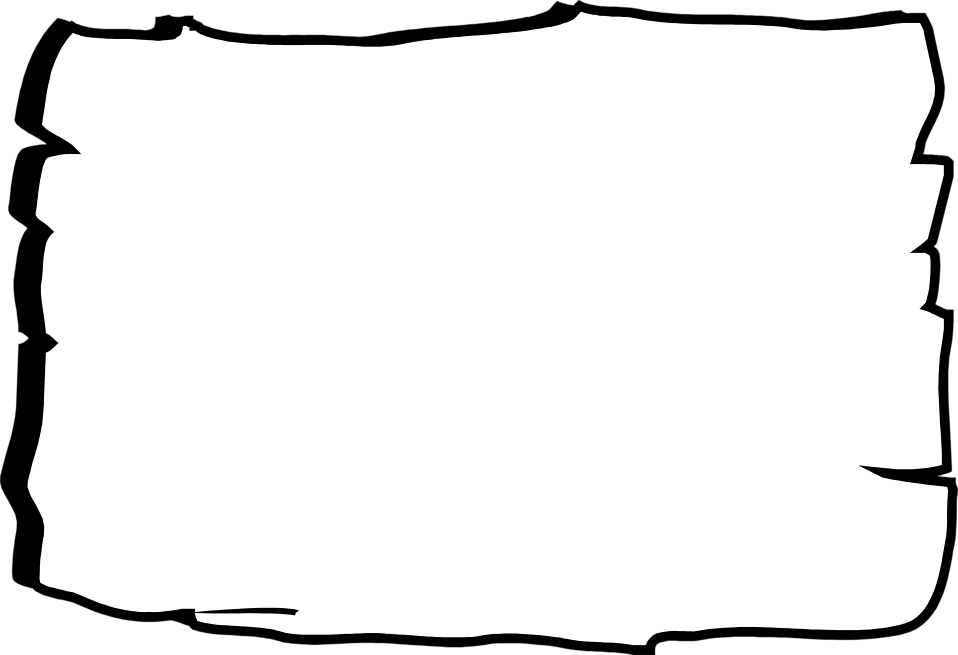 Blank Wooden Sign Png