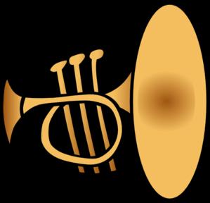 Free jazz clip art clipart 3
