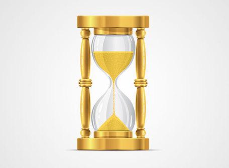 Hourglass clip art vector hourglass graphics clipart me