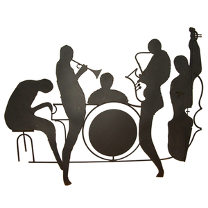 Jazz clip art images free clipart images