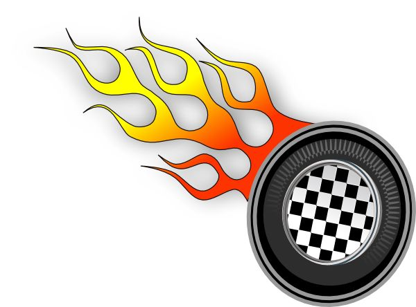 Race Car Free Clip Art Racing Cars Free Vector For Free Download