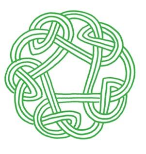 Celtic clip art 2