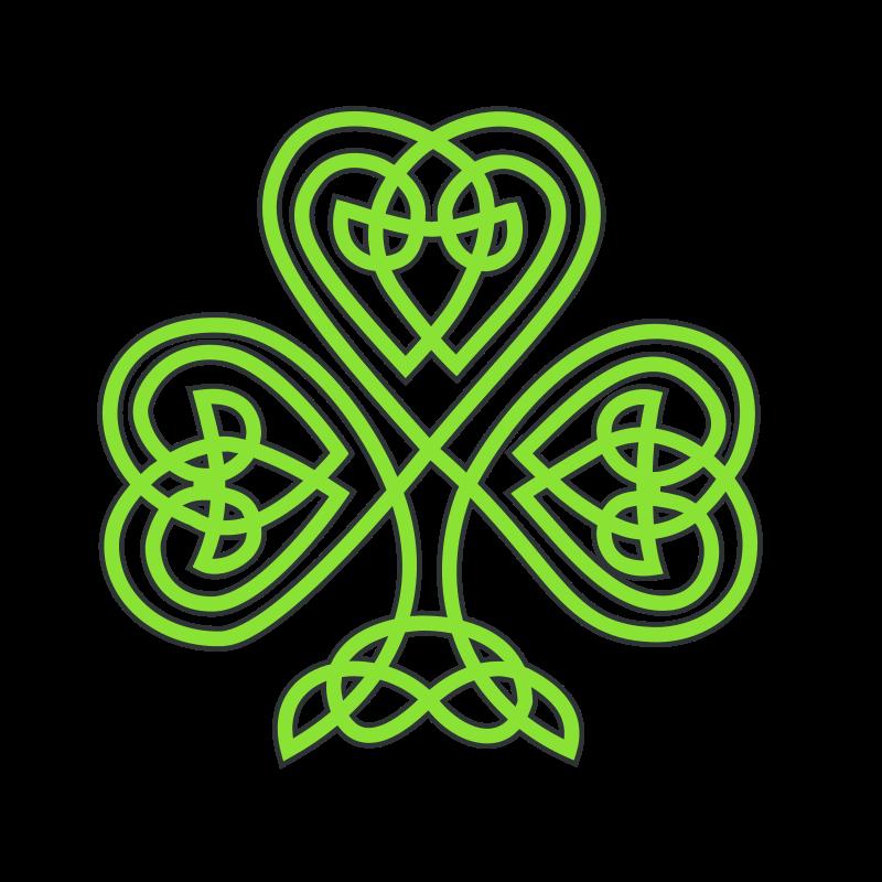Celtic clip art free clipart images