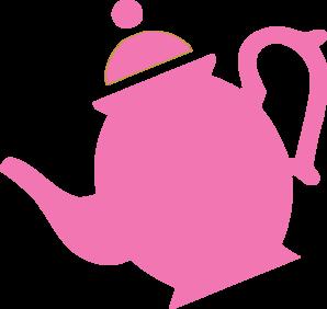 Teapot clipart clipart