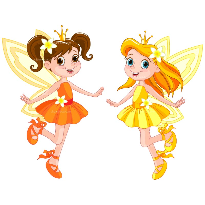 Fairy clip art free clipart images 2 clipartwiz clipartcow