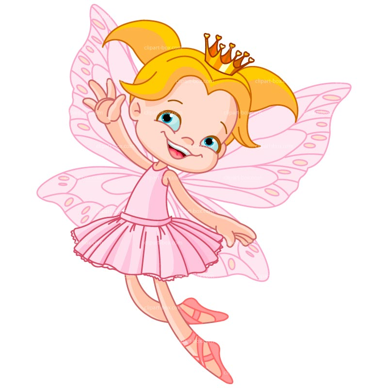 Fairy clip art free clipart images clipartbold clipartcow