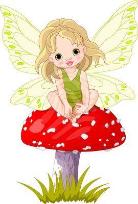 Fairy clip art free images clip art 0 1 mpix