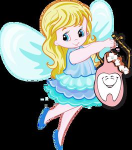 Fairy fairies clip art free clipart images