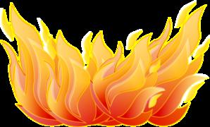 Fireplace clip art at clker vector clip art