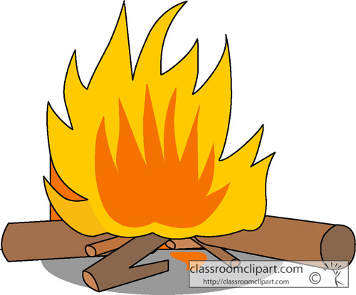 Search results search results for fireplace pictures graphics clip art