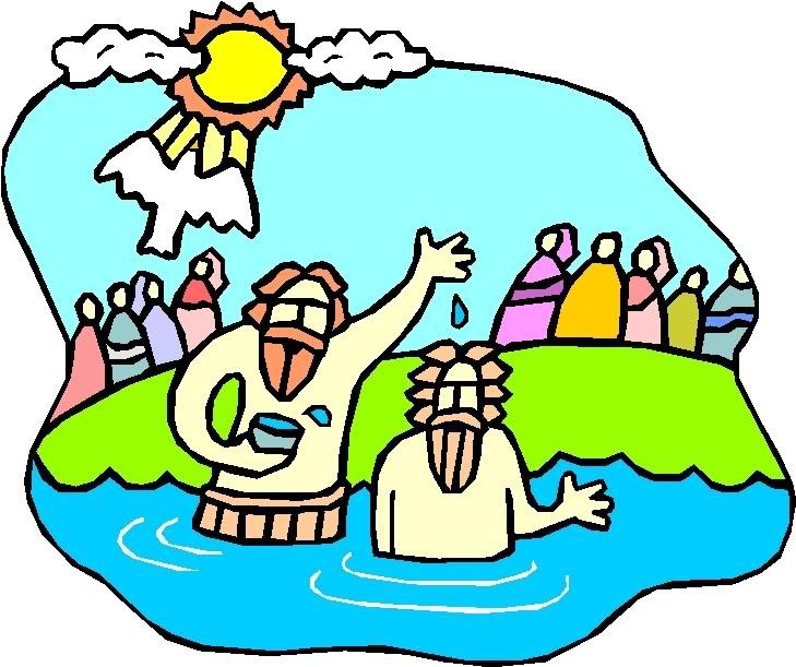 Religious clip art images clipart