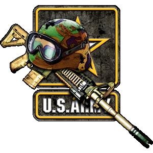 Army eb3e3c aa 1 8f da7a6a6ba clip art