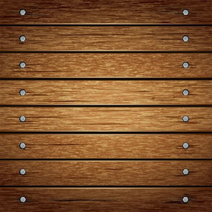 Old wood pattern vector free wood pattern grain texture clip art