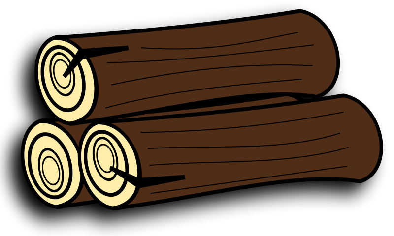 Wood clip art free free clipart images