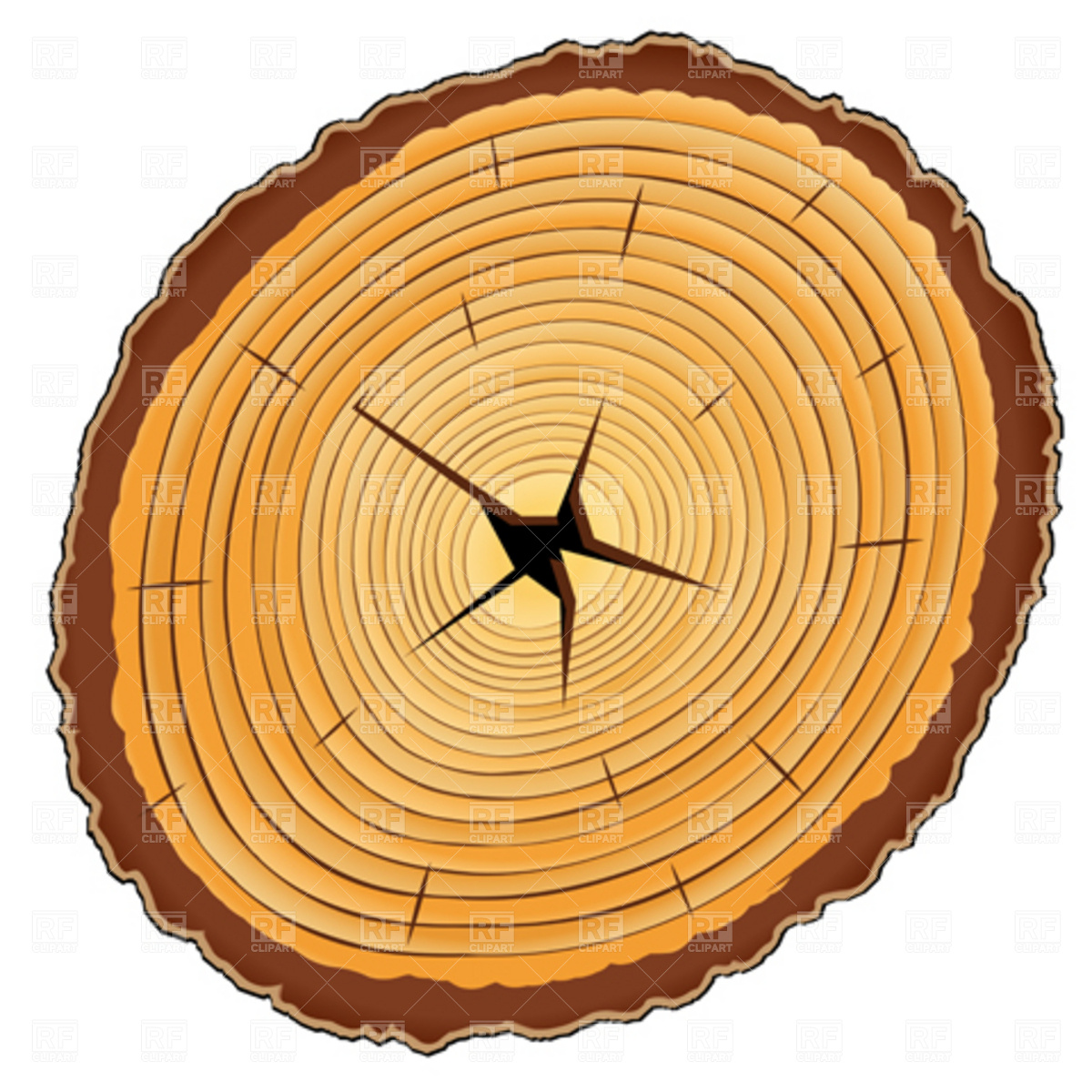 Wood clipart free clipart images