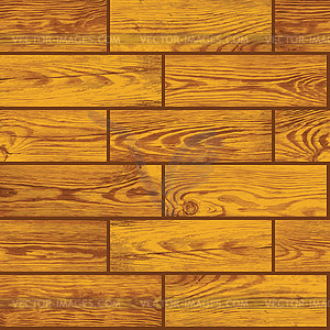 Wood floor clipart