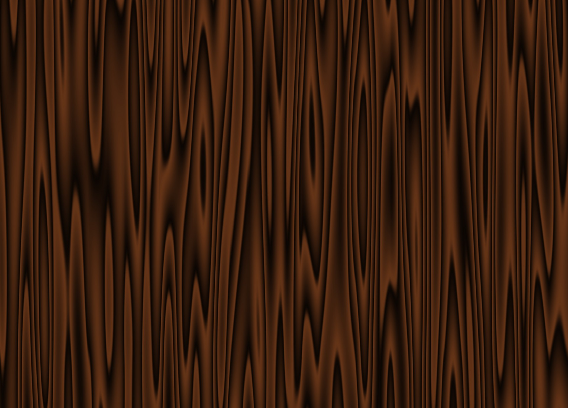 Wood grain effect clipart free stock photo public domain pictures