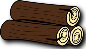 Wood hispanic farmer free vectors deluxevectors clipart