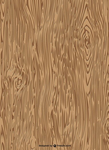 Wood pattern grain texture clip art vector free download