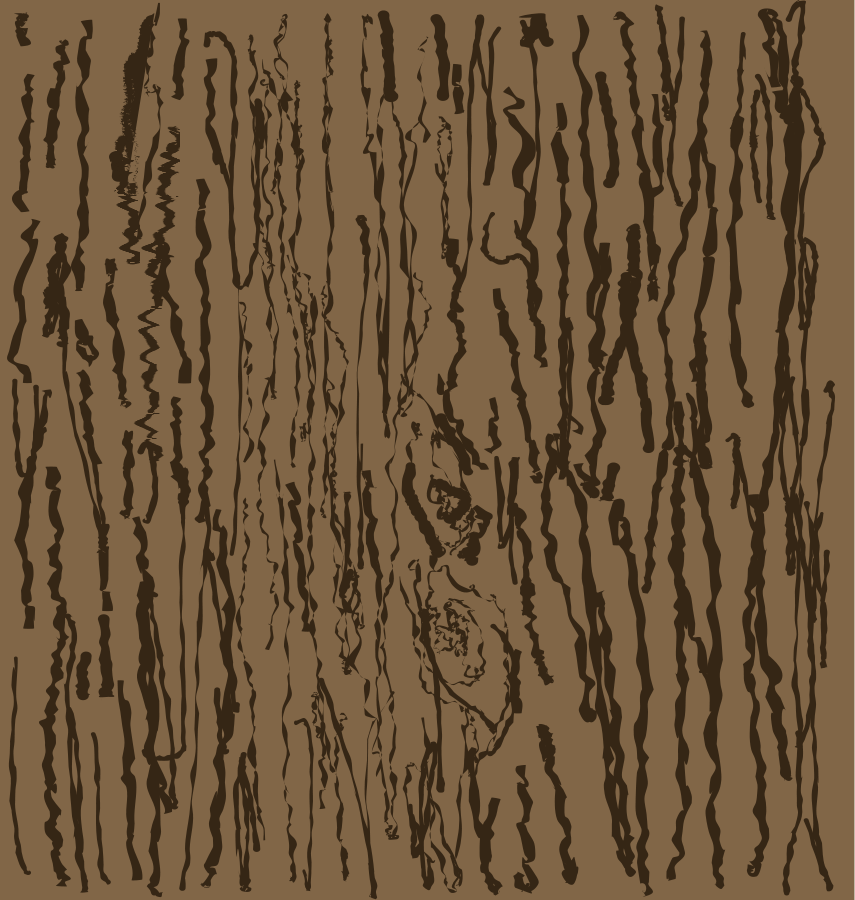 Wood texture svg vector file vector clip art svg file free