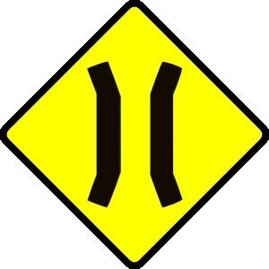 Bridge clip art clipart