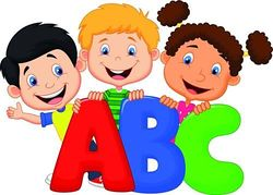Abc clipart and others art inspiration 3