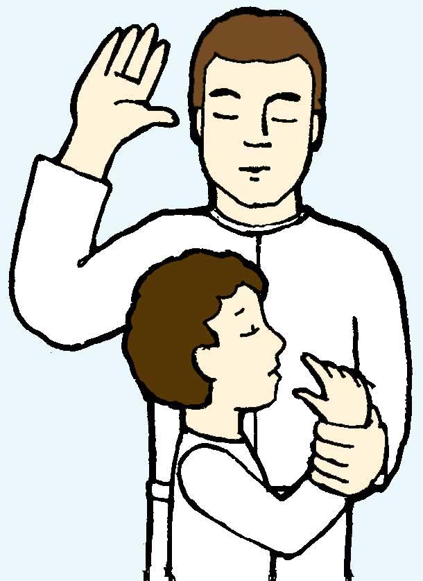 Baptism clip art free clipart 3