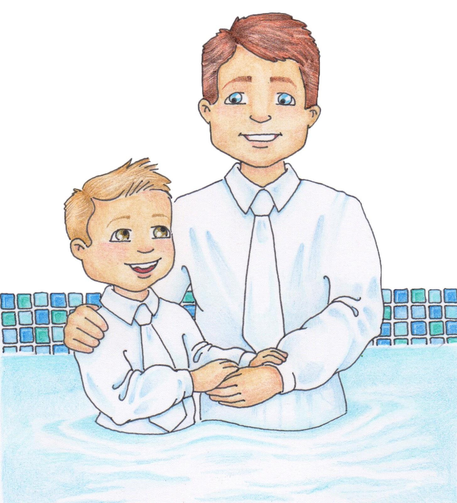 Baptism susan fitch design january 3 clip art