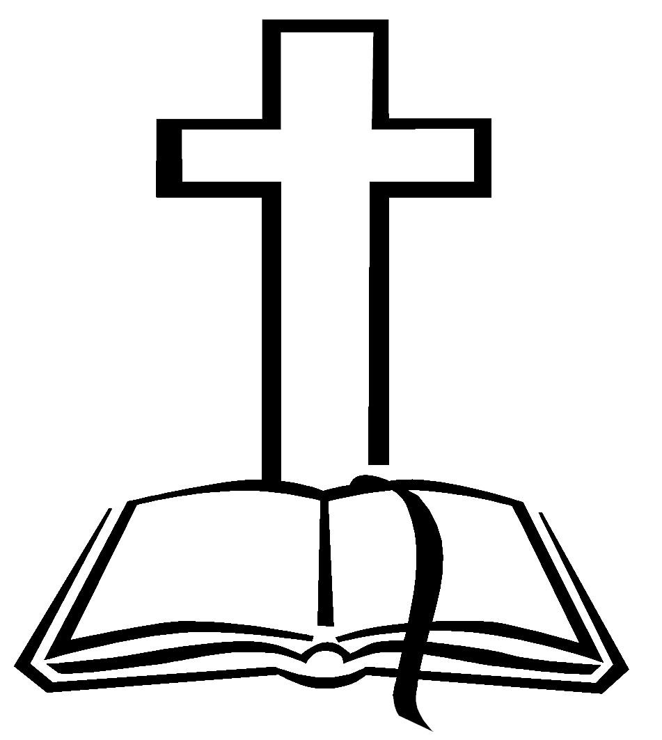 Image of christian cross clipart 1 baptism cross clip art