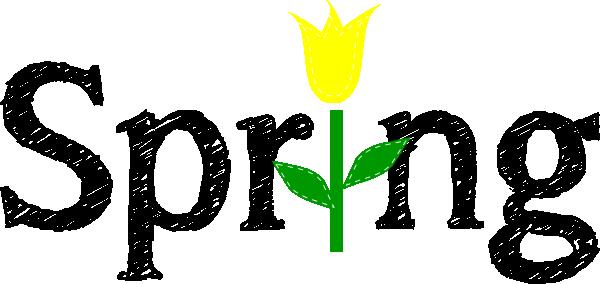 Clip art tulip clipart