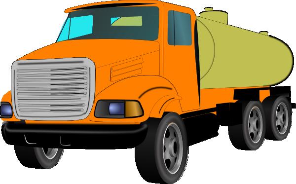 Semi truck truck images clip art truck clip art free moving truck clip art 2
