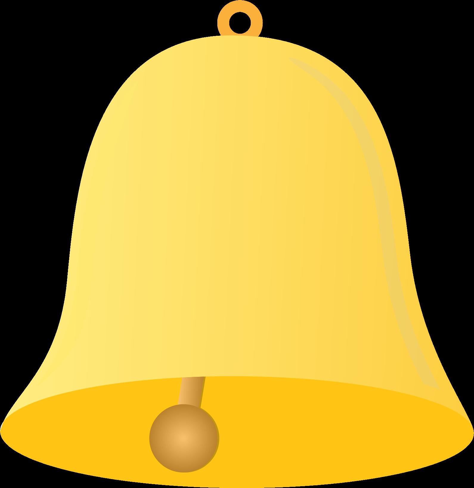 Christmas bell clip art clipart clipartix