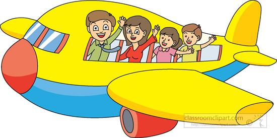 Clip art travel guide clipart clipart kid