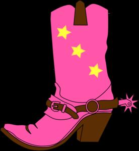 Cowgirl clip art clipart